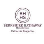 Berkshire+Hathaway+HomeServices+California+Properties%3A+Brentwood+Office%2C+Los+Angeles%2C+California image