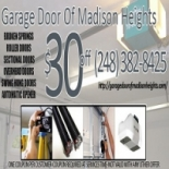 Garage+Door+Of+Madison+Heights%2C+Madison+Heights%2C+Michigan image