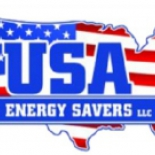 USA+Energy+Savers%2C+Greenville%2C+South+Carolina image