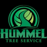 Hummel+Tree+Service%2C+Manhattan%2C+Kansas image