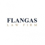 Flangas+Law+Firm%2C+Las+Vegas%2C+Nevada image