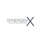 SynergenX+Health+%7C+Men%27s+Low-T+Clinic%2C+Universal+City%2C+Texas image