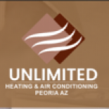 Unlimited+Heating+%26+Air+Conditioning+Peoria+AZ%2C+Peoria%2C+Arizona image