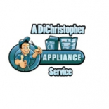A+Dichristopher+Appliance+Repair%2C+Tampa%2C+Florida image