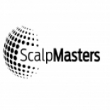 ScalpMasters%2C+Wallace%2C+California image