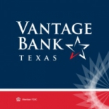 Vantage+Bank+Texas%2C+Mission%2C+Texas image