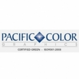 Pacific+Color+Graphics%2C+Inc.%2C+Livermore%2C+California image
