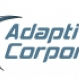 Adaptive+Corporation%2C+Hudson%2C+Ohio image