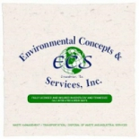 Environmental+Concepts+%26+Services+Inc.%2C+Springfield%2C+Tennessee image