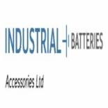 Industrial+Batteries+%7C+Forklift+Batteries+Repair+Toronto%2C+Mississauga%2C+Ontario image