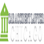Car+Accident+Lawyer+Chicago%2C+Chicago%2C+Illinois image