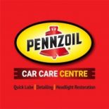 Pennzoil+Car+Care+Centre%2C+Belleville%2C+Ontario image