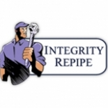 Integrity+Repipe%2C+Ladera+Ranch%2C+California image