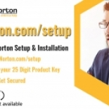 norton.com%2Fsetup%2C+Brooklyn%2C+New+York image