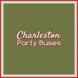 Charleston+Party+Buses++%2C+Charleston%2C+South+Carolina image