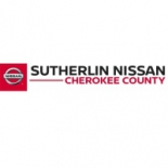 Sutherlin+Nissan+Cherokee+County%2C+Holly+Springs%2C+Georgia image