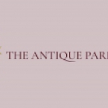 The+Antique+Parlour%2C+New+York%2C+New+York image