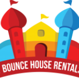 my+bounce+house+rentals+of+Pembroke+Pines%2C+Pembroke+Pines%2C+Florida image