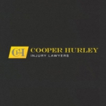 Cooper+Hurley+Injury+Lawyers%2C+Exmore%2C+Virginia image