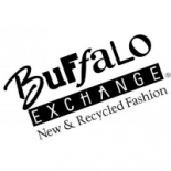 Buffalo+Exchange%2C+Los+Angeles%2C+California image