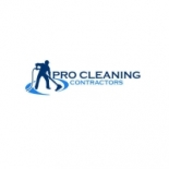 Pro+Cleaning+Contractors+Dickinson%2C+Dickinson%2C+Texas image