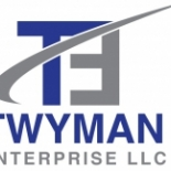 Twyman+Enterprises+LLC%2C+Lanham%2C+Maryland image