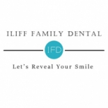 Iliff+Family+Dental%2C+Aurora%2C+Colorado image