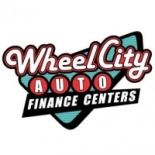 Wheel+City+Auto+Finance+Centers%2C+Sioux+Falls%2C+South+Dakota image