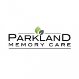 Parkland+Memory+Care%2C+Chandler%2C+Arizona image