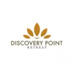 Discovery+Point+Retreat%2C+Dallas%2C+Texas image