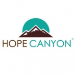 Hope+Canyon+Recovery%2C+San+Diego%2C+California image