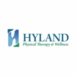 Hyland+Physical+Therapy+and+Wellness%2C+Broken+Arrow%2C+Oklahoma image