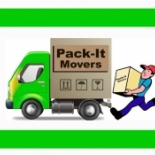 Pack+It+Movers+Houston%2C+Los+Angeles%2C+California image