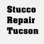 Stucco+Repair+Tucson%2C+Tucson%2C+Arizona image