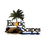Exotic+Scapes%2C+Tempe%2C+Arizona image