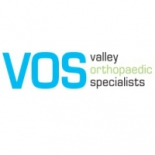 Valley+Orthopaedic+Specialists%2C+Oxford%2C+Connecticut image