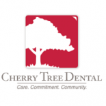 Cherry+Tree+Dental%2C+Madison%2C+Wisconsin image