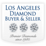 Diamond+Buyers+in+Los+Angeles%2C+Los+Angeles%2C+California image