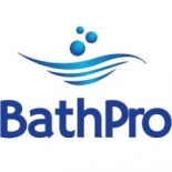 BathPro%2C+Clemmons%2C+North+Carolina image