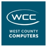 West+County+Computers%2C+Santa+Rosa%2C+California image