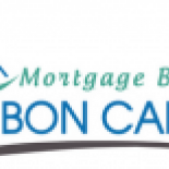 Carbon+Capital+%7C+Mortgage+Brokers%2C+Jacksonville%2C+Florida image