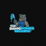 Top+Dawg+Power+Washing%2C+LLC%2C+Windermere%2C+Florida image