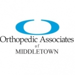 Orthopedic+Associates+of+Middletown%2C+Middletown%2C+Connecticut image