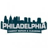 Philadelphia+Carpet+Repair+%26+Cleaning%2C+Philadelphia%2C+Pennsylvania image