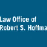 The+Law+Office+of+Robert+S.+Hoffman%2C+P.L.L.C.%2C+Houston%2C+Texas image
