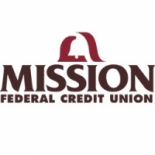 Mission+Federal+Credit+Union%2C+Chula+Vista%2C+California image