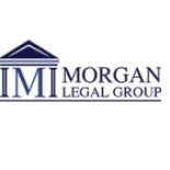 Irrevocable+Trust+by+Morgan+Legal%2C+New+York%2C+New+York image