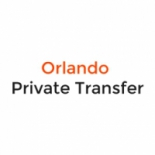 Orlando+Private+Transfer%2C+Orlando%2C+Florida image