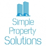 Simple+Property+Solutions+LLC%2C+Kansas+City%2C+Missouri image