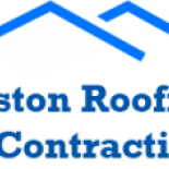 Reston+Roofing+and+Contracting%2C+Reston%2C+Virginia image